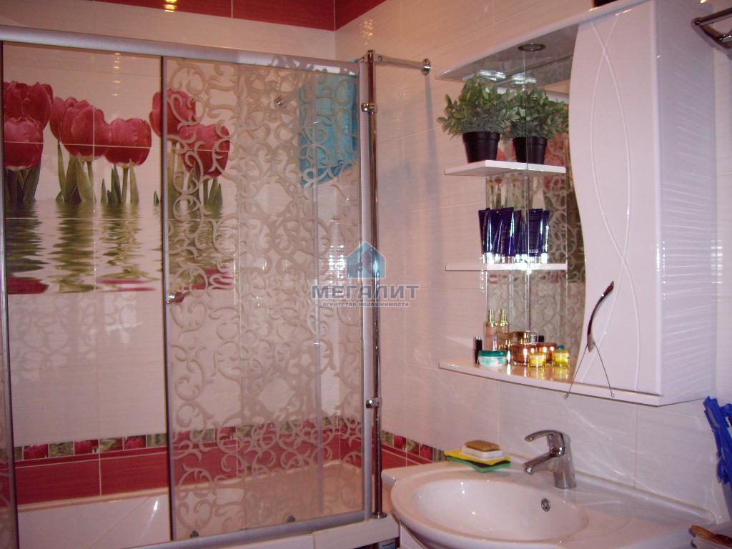 Продажа 2-к квартиры Сибгата Хакима 40, 72 м²  (миниатюра №15)