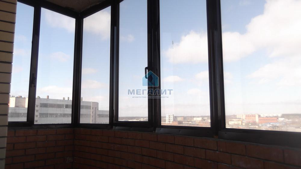 Продажа 2-к квартиры Восстания 129, 89 м² (миниатюра №3)