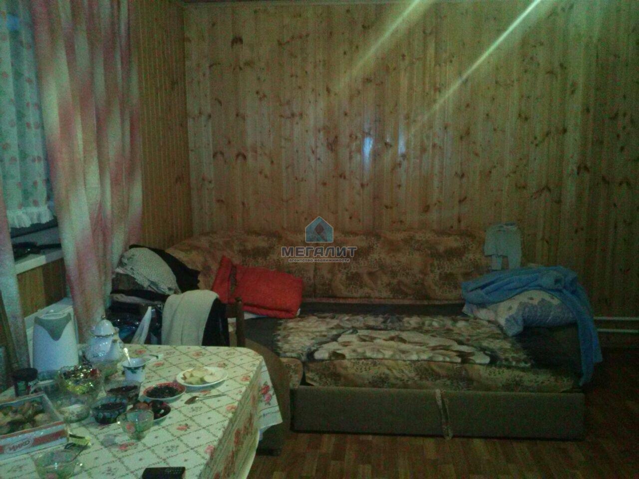 2-этажный кирпичный коттедж на лето в Васильево (миниатюра №4)