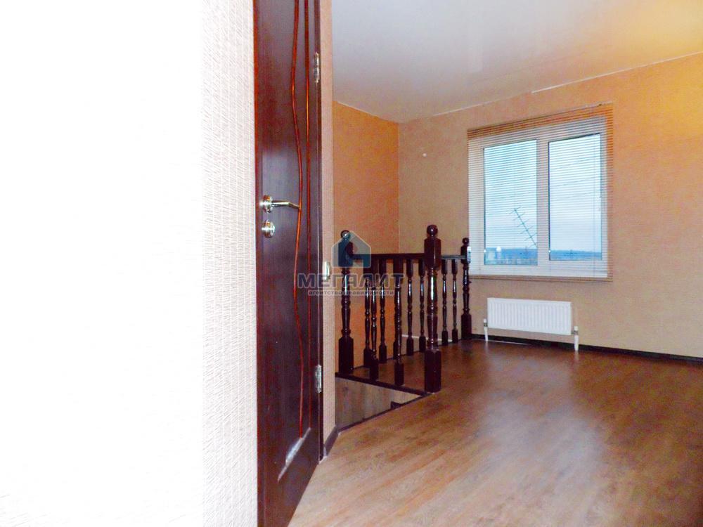 Продажа  дома Молодогвардейская, 0.0 м² (миниатюра №10)