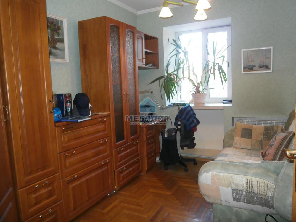 Продажа 4-к квартиры Волкова 19, 105 м² (миниатюра №4)