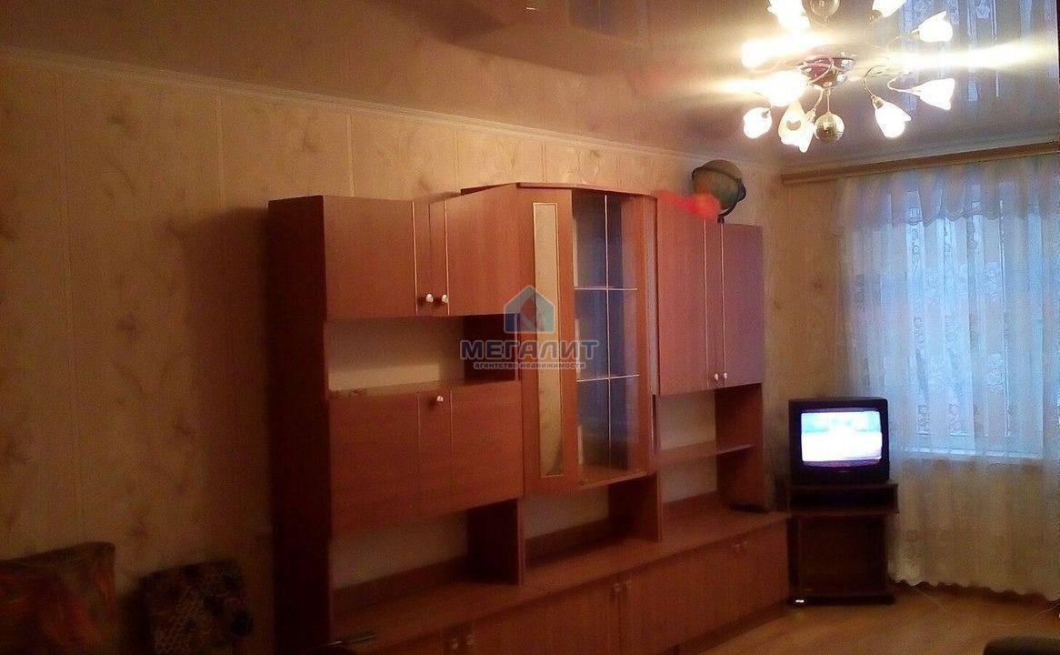 Аренда 2-к квартиры Латышских Стрелков 8, 47 м2  (миниатюра №5)