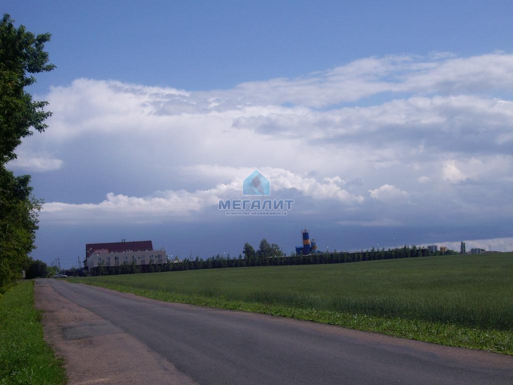 Аренда  склады, производства Советская, 360.0 м² (миниатюра №8)