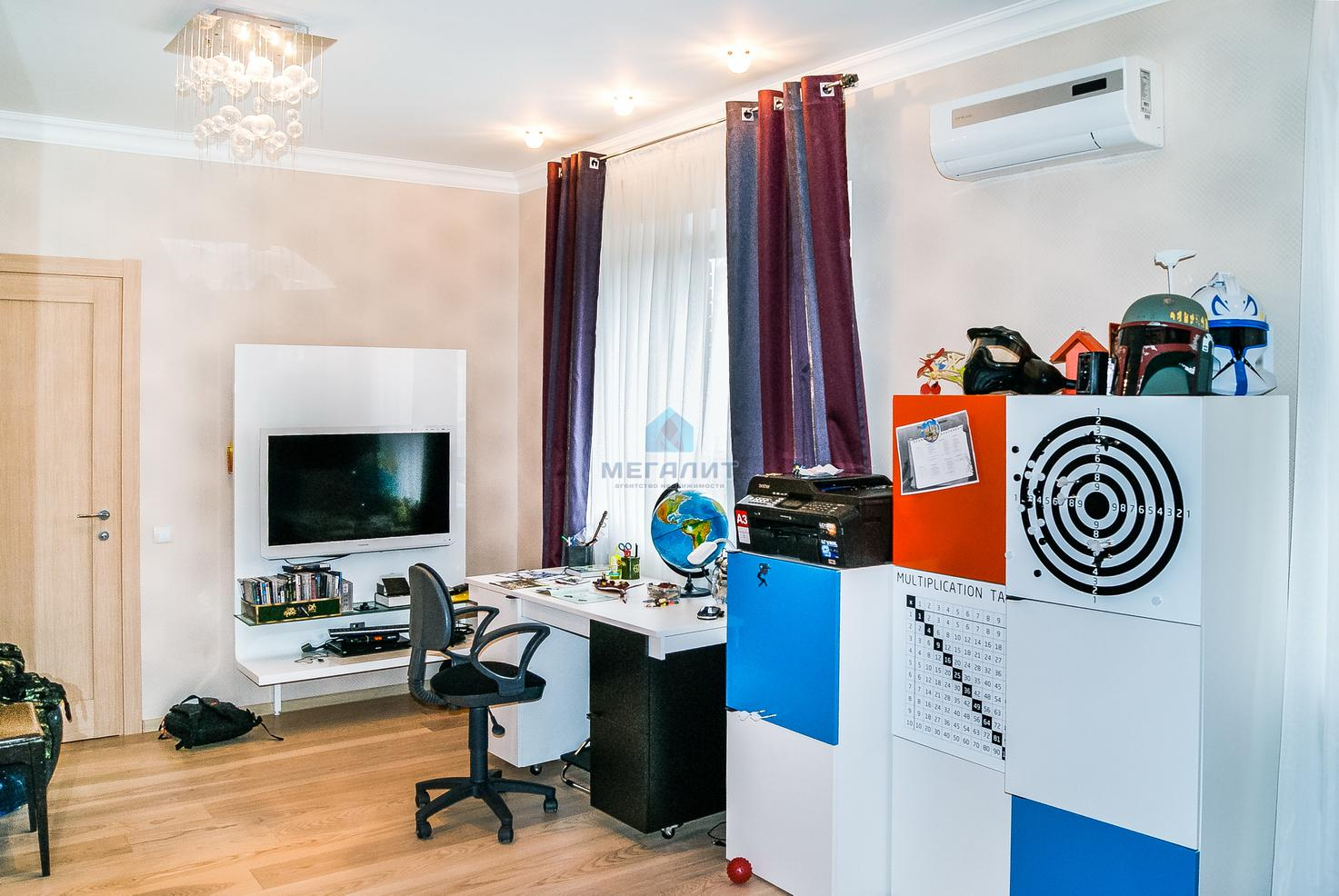 Продажа  дома Вороновка, 460 м² (миниатюра №9)