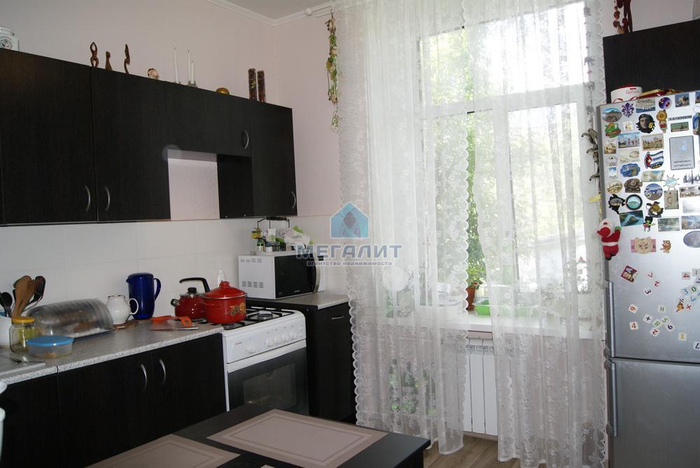 Продажа  комнаты Гагарина 107