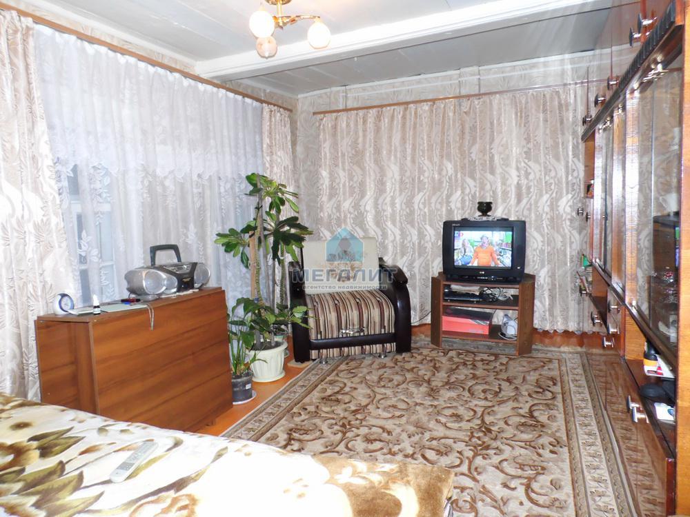 Продается дом в Борисково (миниатюра №1)