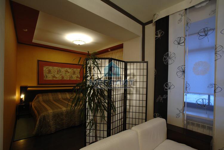 Гостиница, Отель, Офис 400 м² (миниатюра №5)