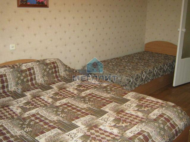 Аренда 3-к квартиры Мусина 23, 66 м² (миниатюра №5)