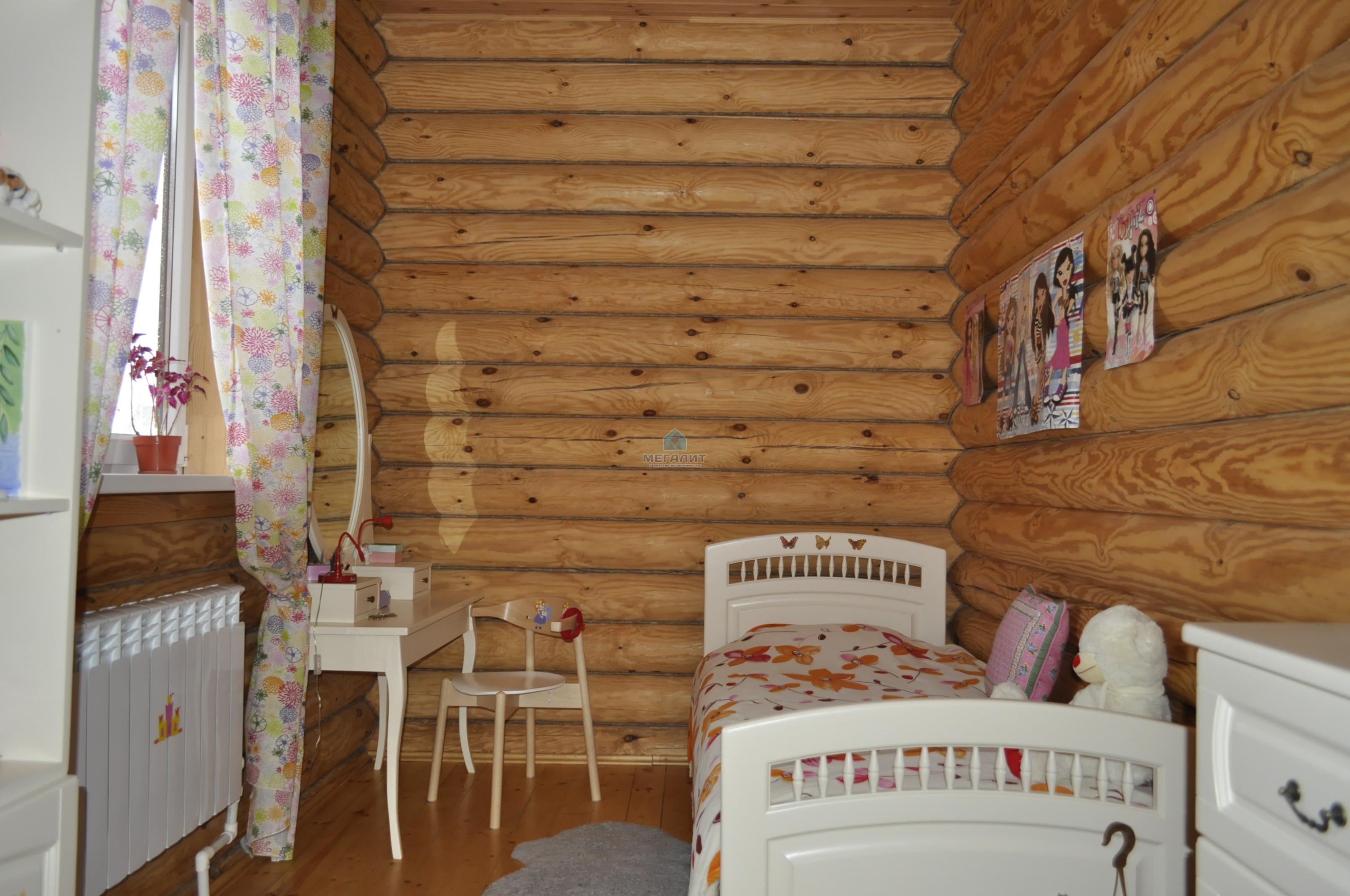 Продажа  дома Казанская, 426 м² (миниатюра №2)
