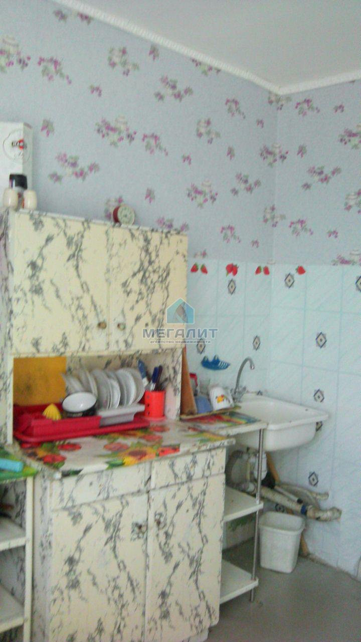 Аренда 2-к квартиры Юлиуса Фучика 133, 50.0 м² (миниатюра №2)