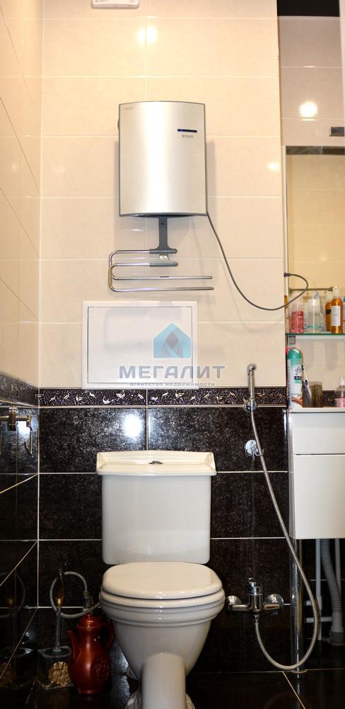 Продажа 2-к квартиры Квартал 3 1, 62.0 м² (миниатюра №6)