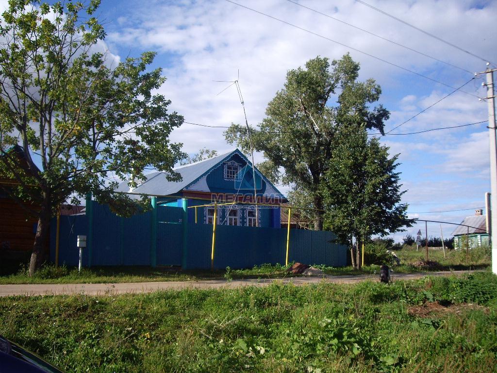 Продается земельный участок в п. Каракуль (миниатюра №18)