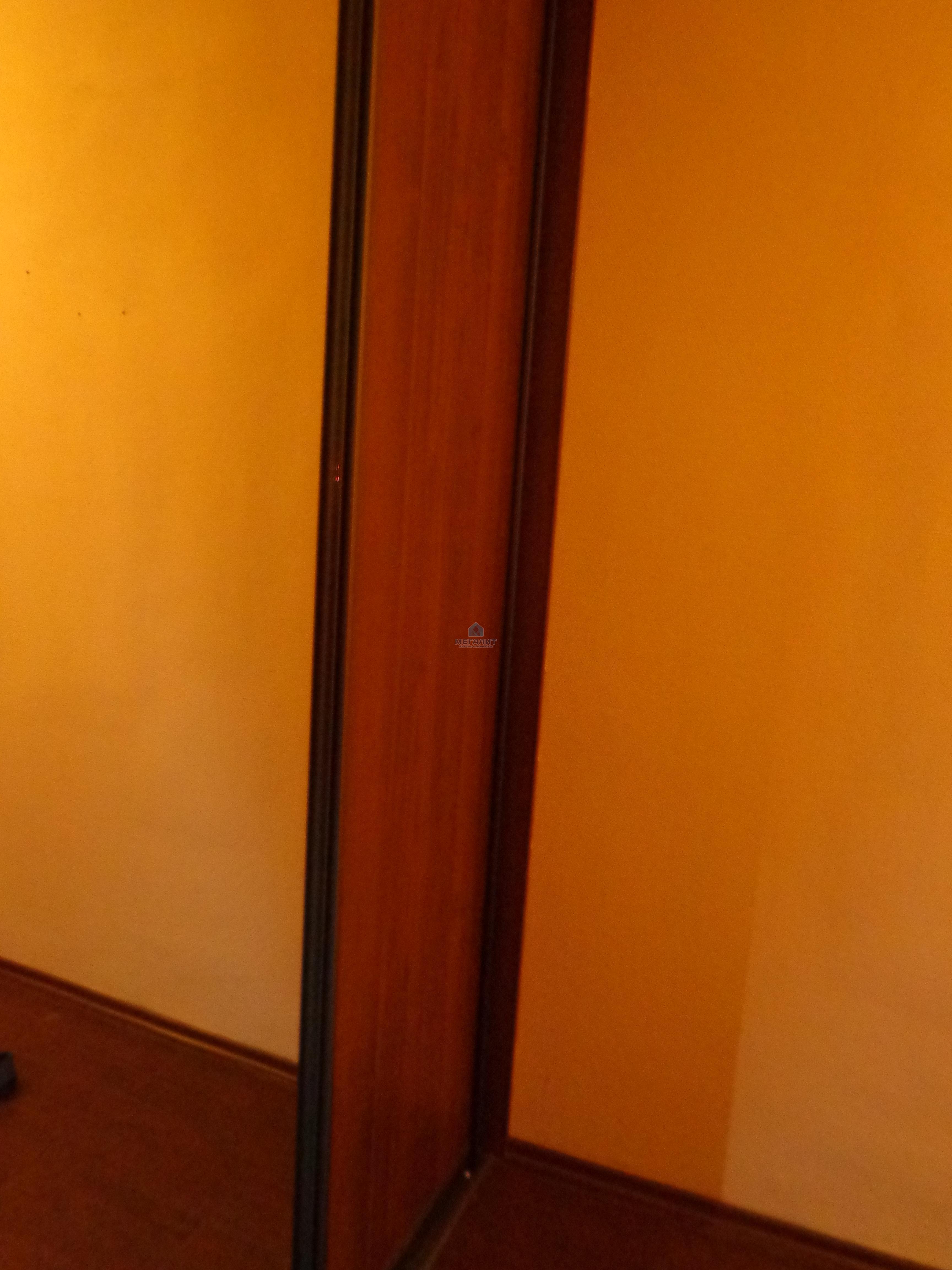 Аренда 1-к квартиры Фатыха Амирхана 77, 36 м2  (миниатюра №6)