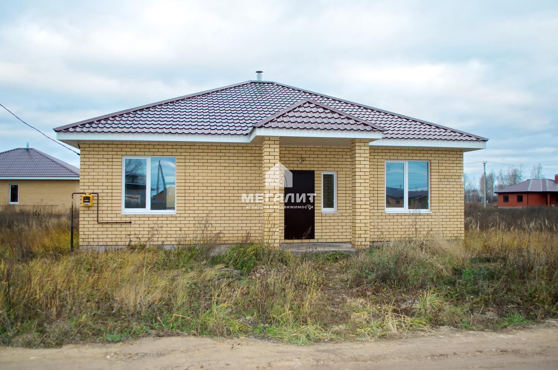 Продажа  дома Медовая