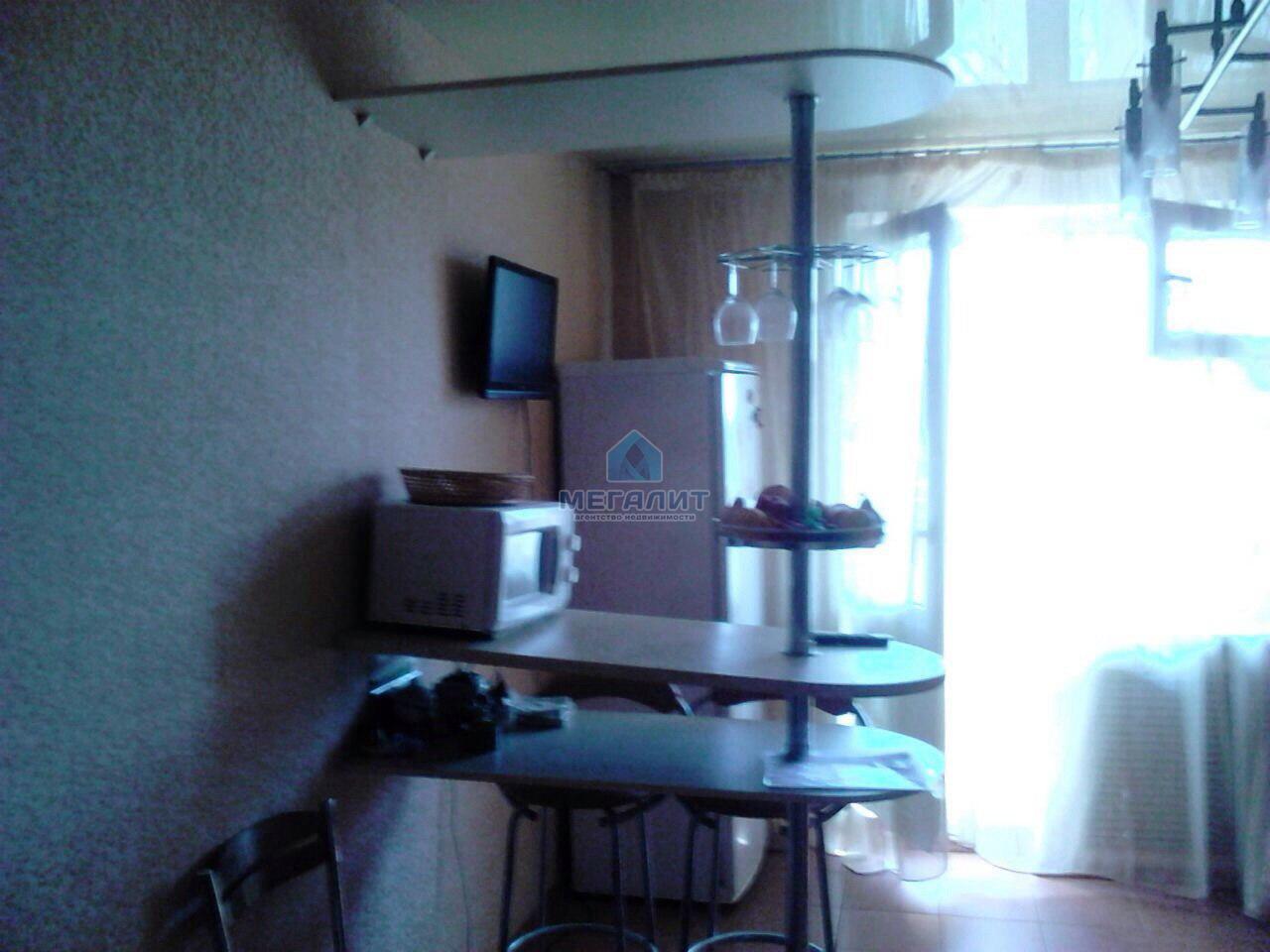 Аренда 1-к квартиры Академика Глушко 49, 44 м2  (миниатюра №1)
