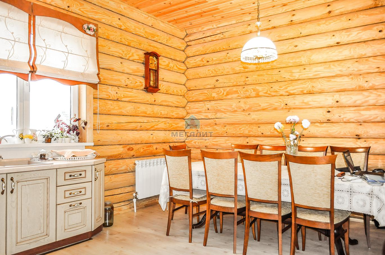 Продажа  дома Казанская, 426 м² (миниатюра №13)