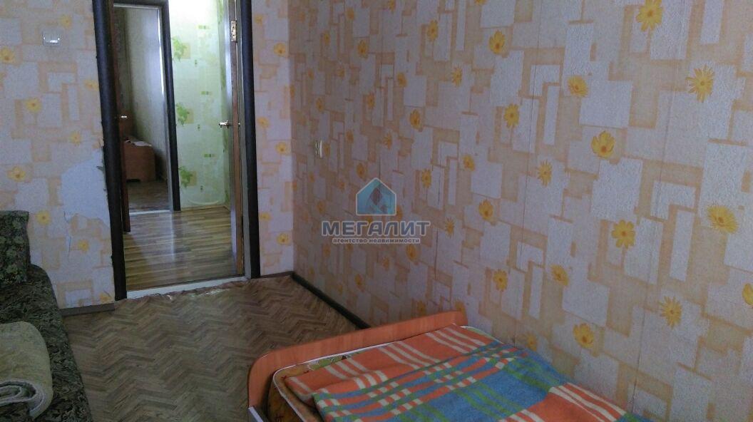 Аренда 3-к квартиры Фатыха Амирхана 15, 90 м² (миниатюра №6)