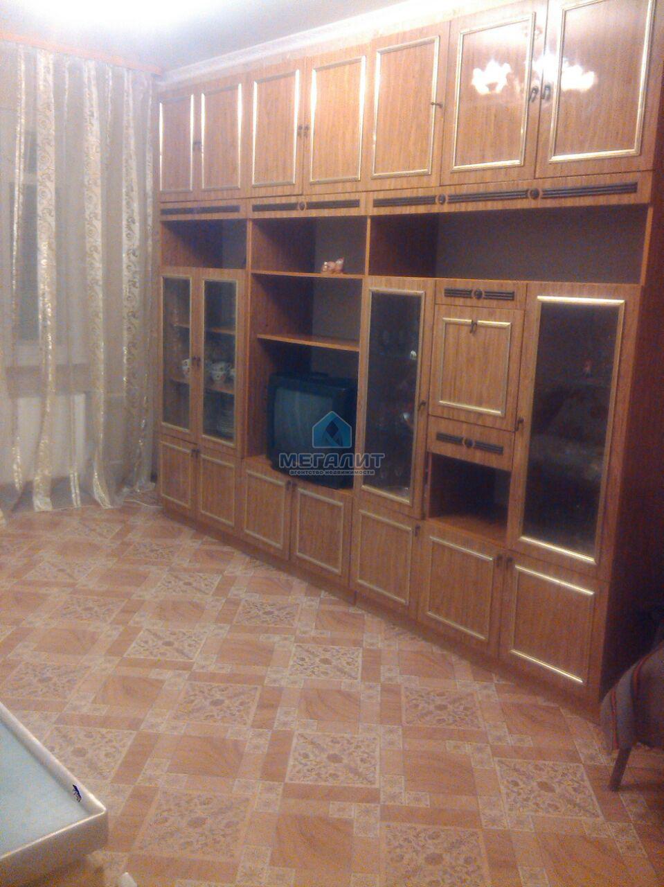 Аренда 3-к квартиры Маршала Чуйкова 50, 56 м² (миниатюра №7)