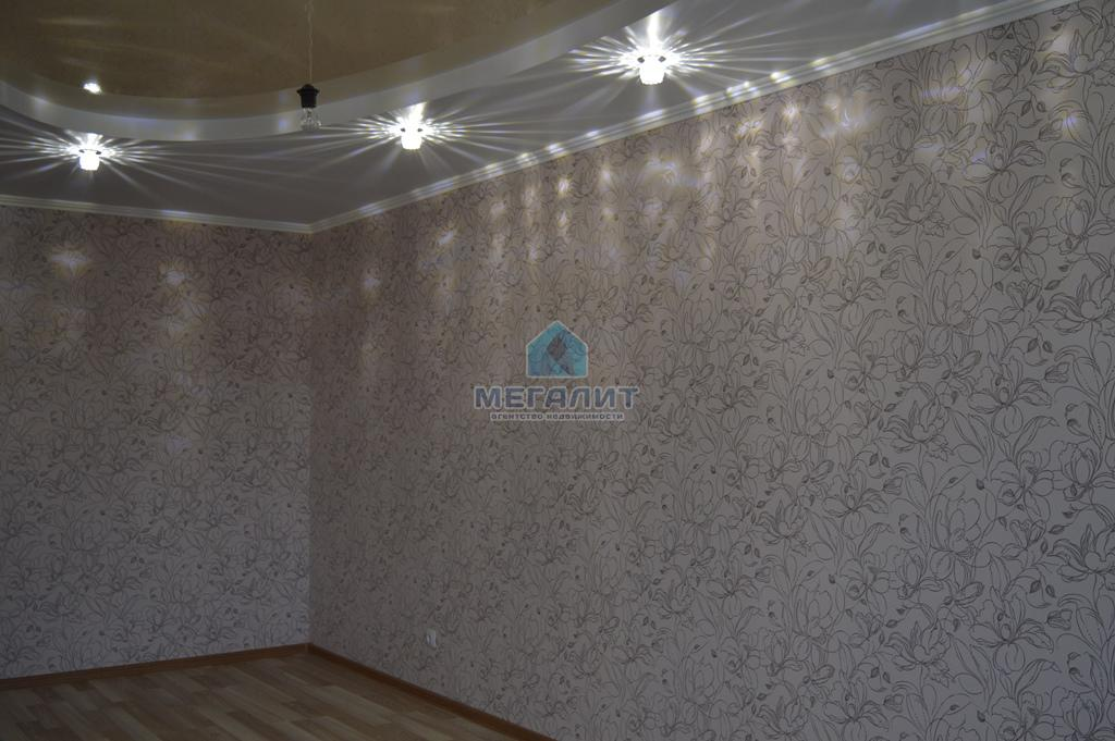 Продажа 2-к квартиры Профессора Камая 12, 64.6 м² (миниатюра №5)