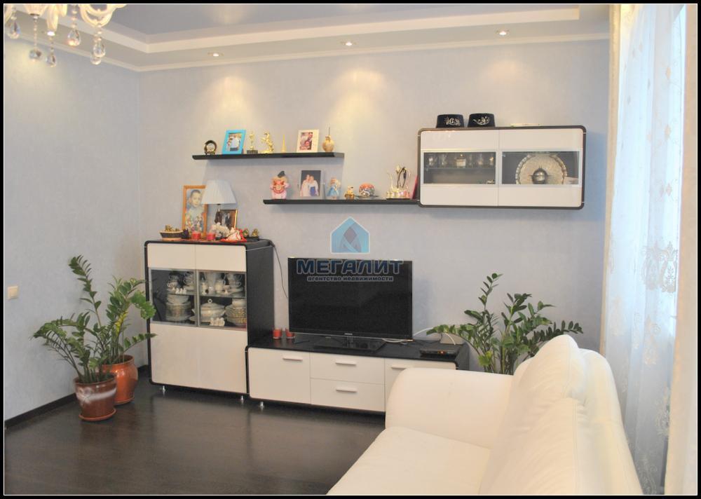 Продажа  дома Меридианная (Лесной городок), 0 м²  (миниатюра №1)