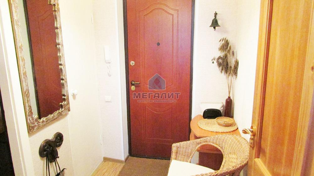 1-комнатная квартира - конфетка. (миниатюра №6)