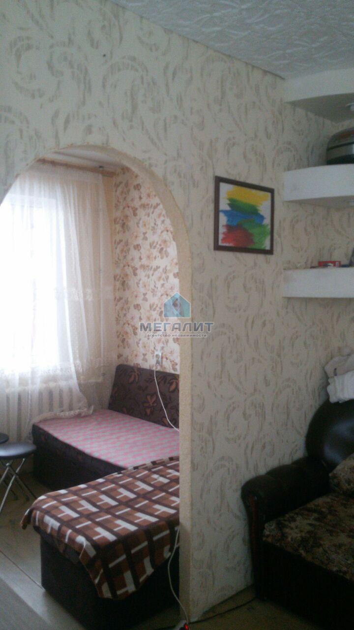 Аренда  комнаты Короленко 13