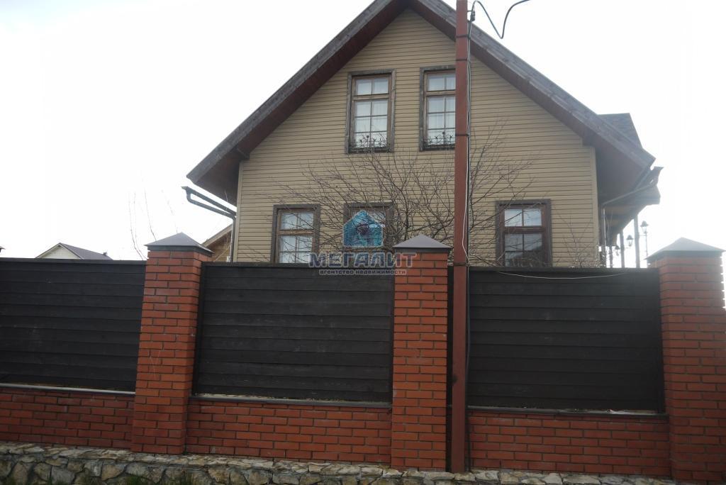 Продажа  Дома С/т Щурячий, 0 м2  (миниатюра №2)