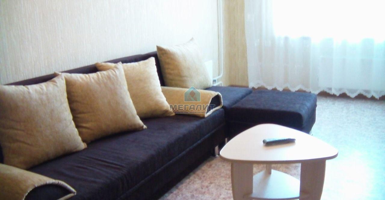 Аренда 2-к квартиры Академика Завойского 4, 64 м²  (миниатюра №2)