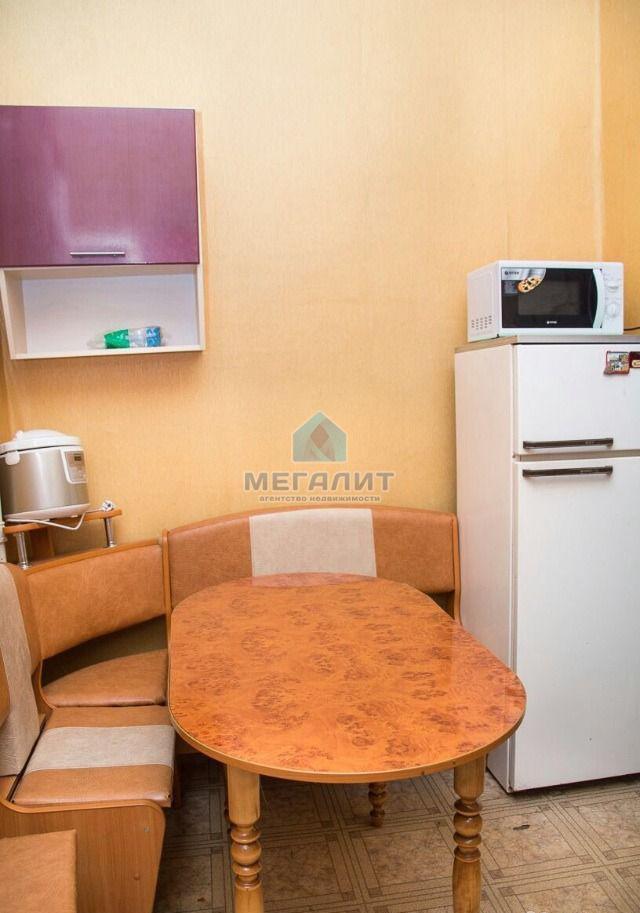 Аренда 3-к квартиры Пушкина 3, 90 м2  (миниатюра №2)