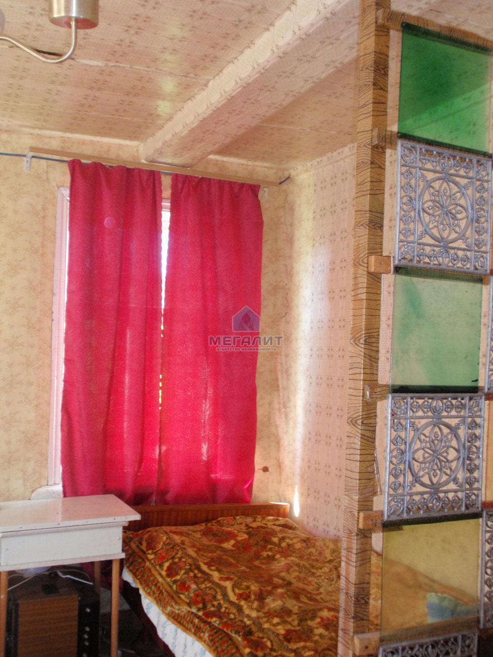 Продажа  дома Рябинушки 253, 0.0 м² (миниатюра №9)