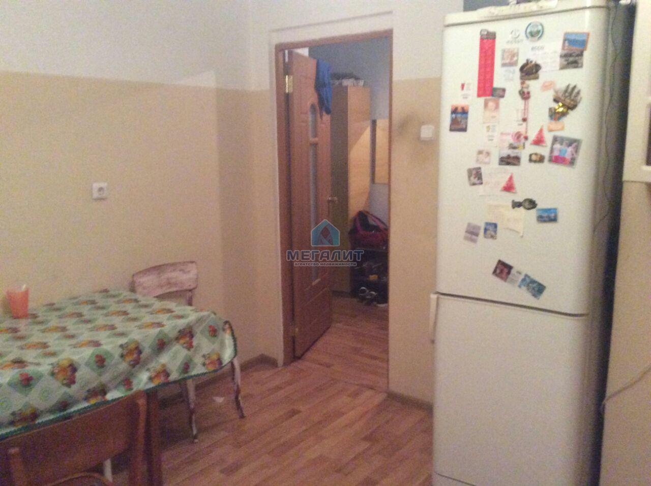 Аренда  комнаты Крутая 2