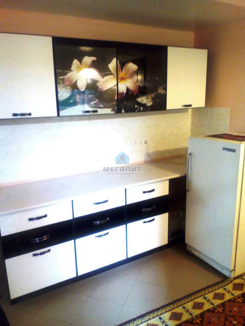 Аренда  дома Селекционная, 140.0 м² (миниатюра №2)