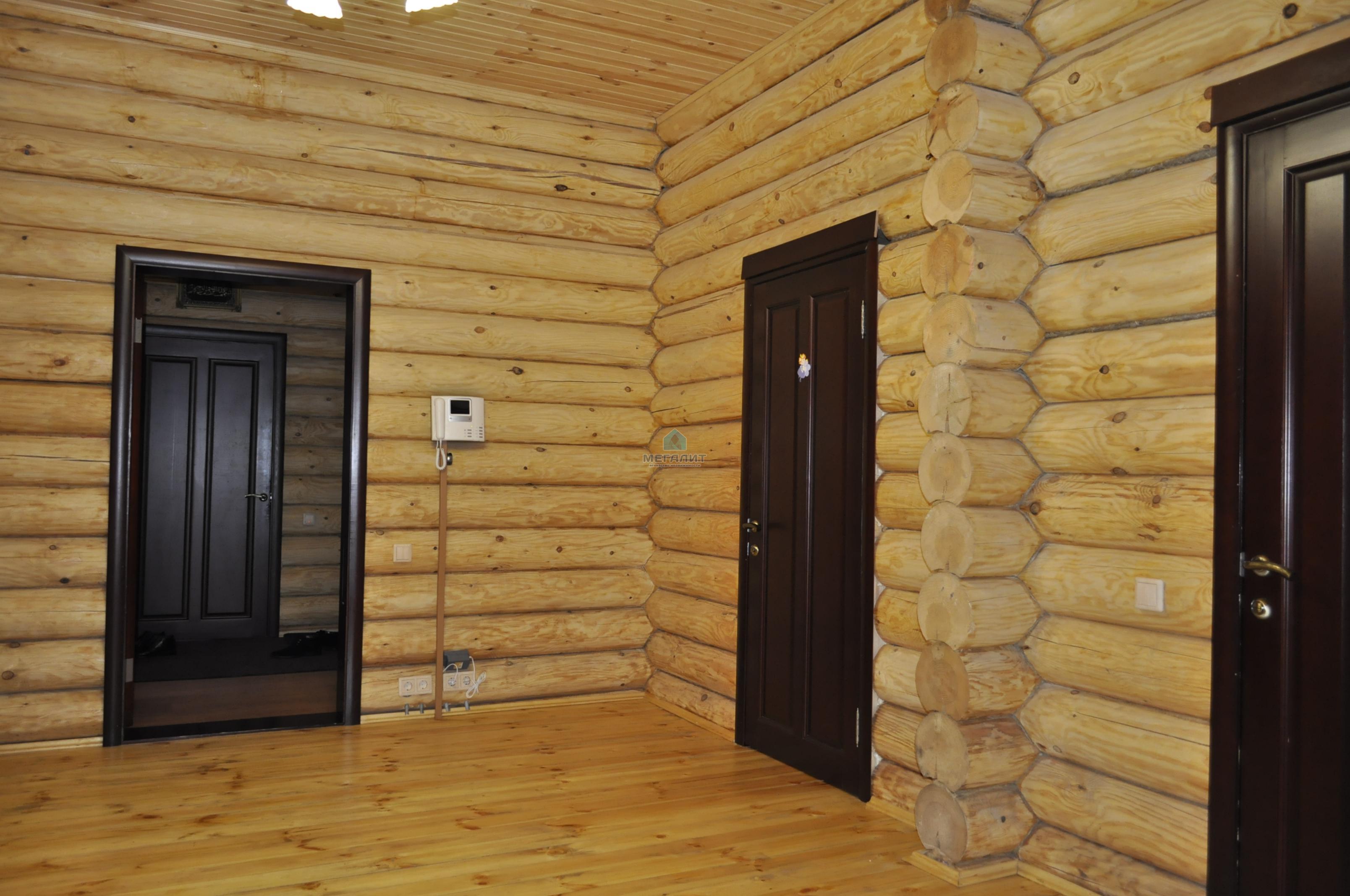 Продажа  дома Казанская, 426 м² (миниатюра №4)