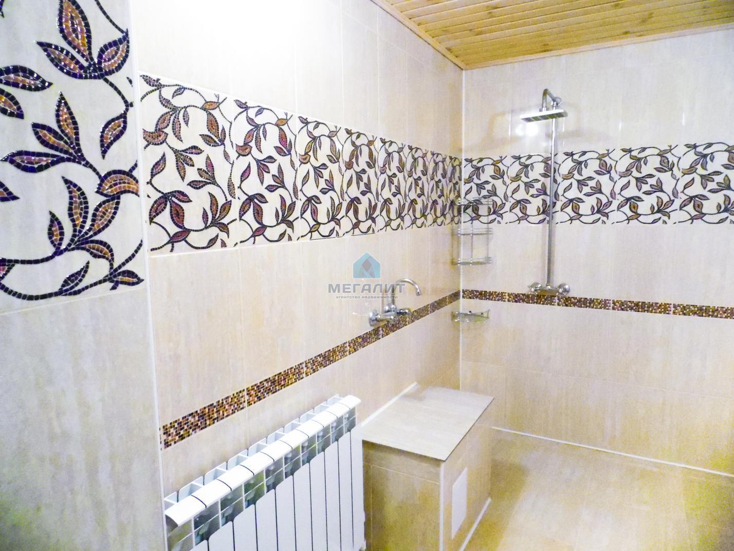 Продажа  дома Поперечно-Дорожная 5-ая 2а, 280 м² (миниатюра №6)