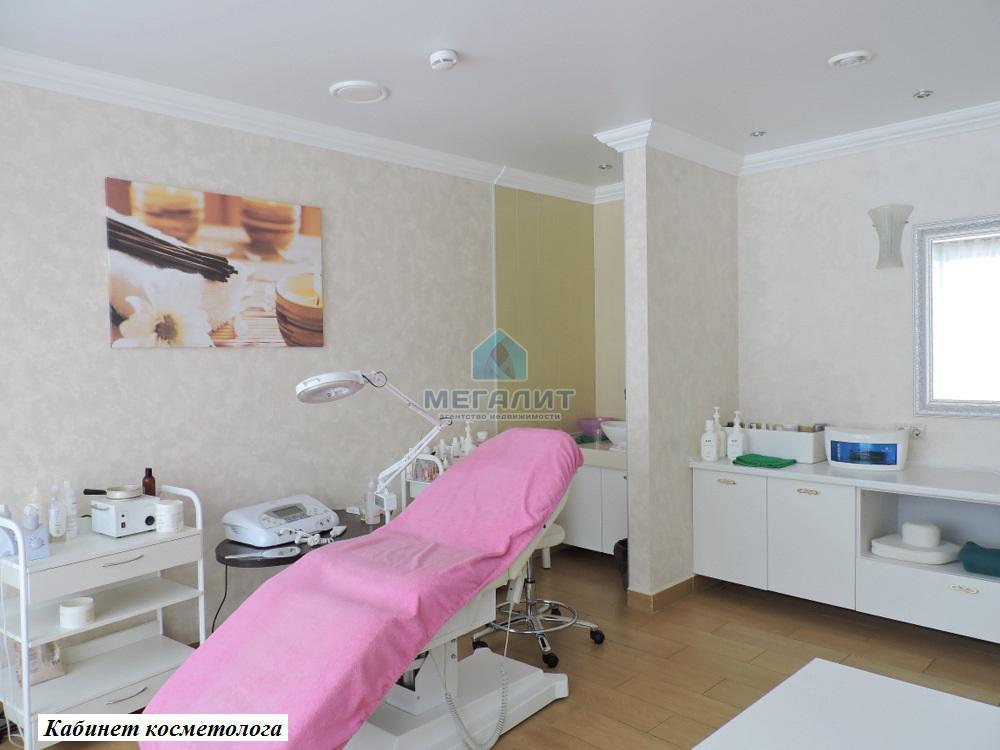 Продажа  готового бизнеса Галимджана Баруди 8, 250.0 м² (миниатюра №6)