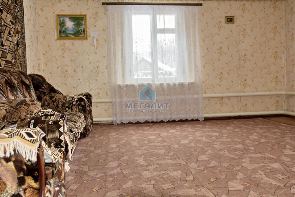 Продажа  дома Первомайская, 0.0 м² (миниатюра №7)