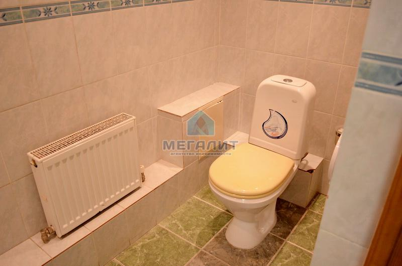 Продам помещение за 3,5 млн.рублей (миниатюра №4)