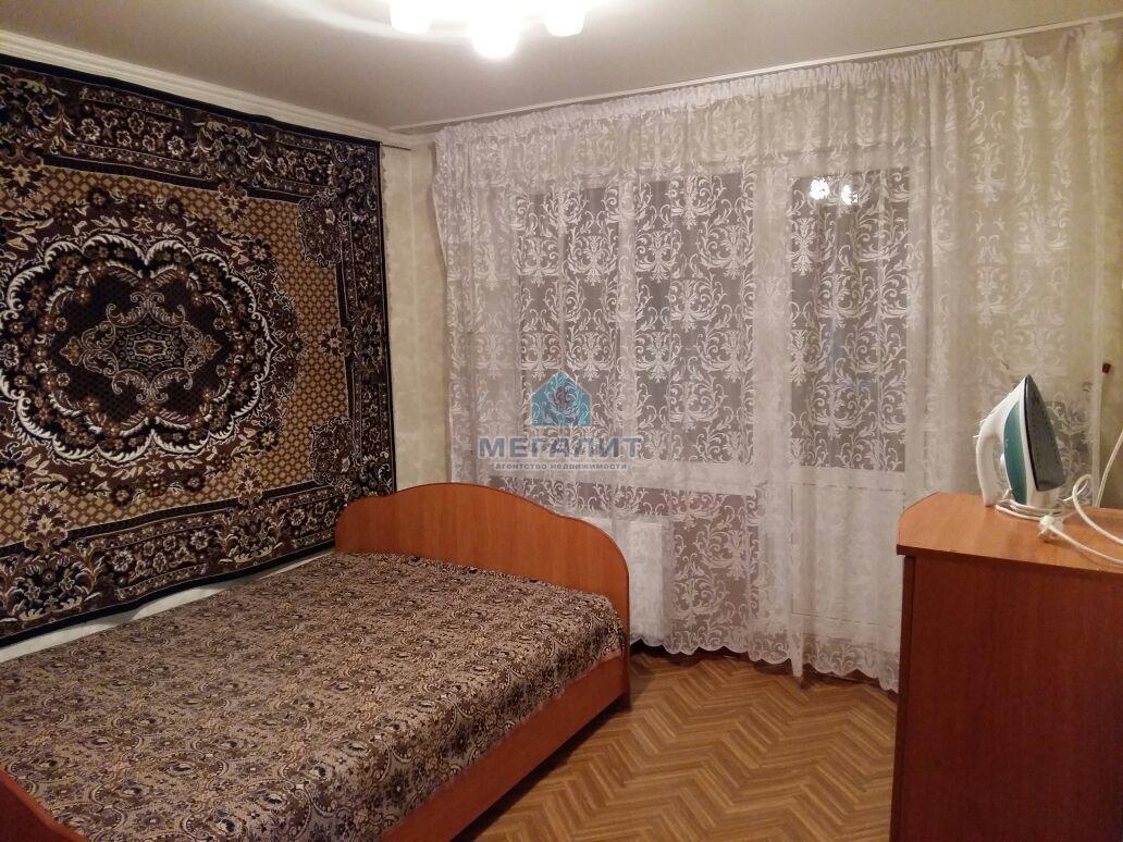 Аренда 2-к квартиры Волгоградская 6, 46 м²  (миниатюра №5)