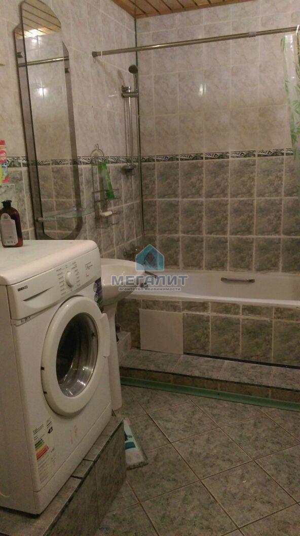 Аренда 3-к квартиры Фатыха Амирхана 15, 90 м² (миниатюра №3)