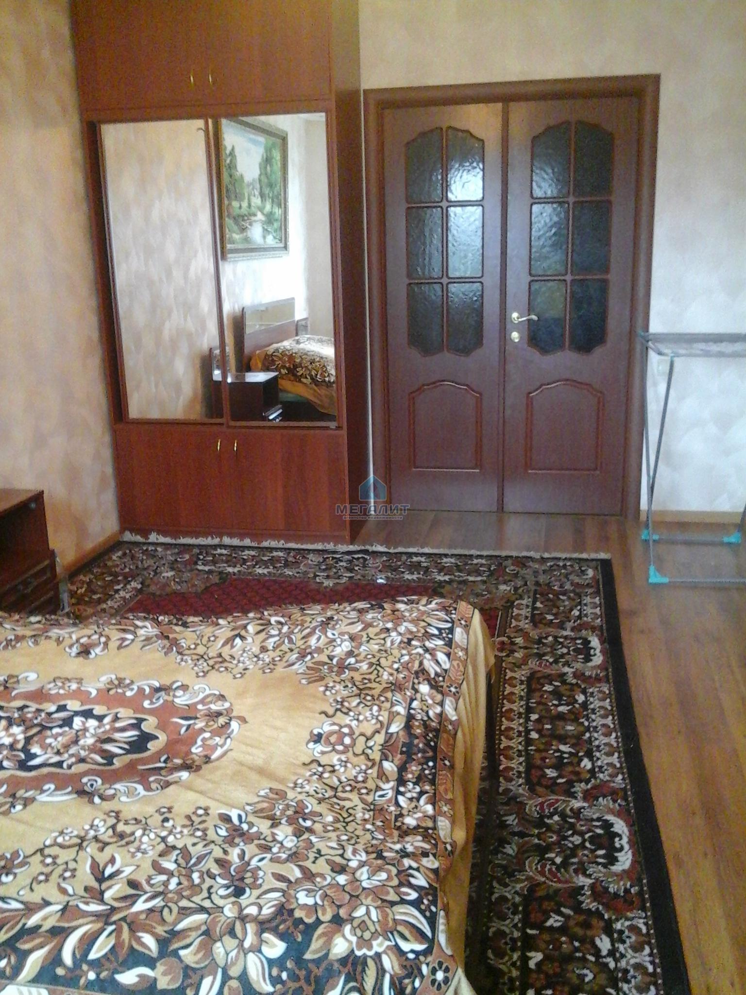Аренда 2-к квартиры Академика Глушко 26, 45 м² (миниатюра №3)