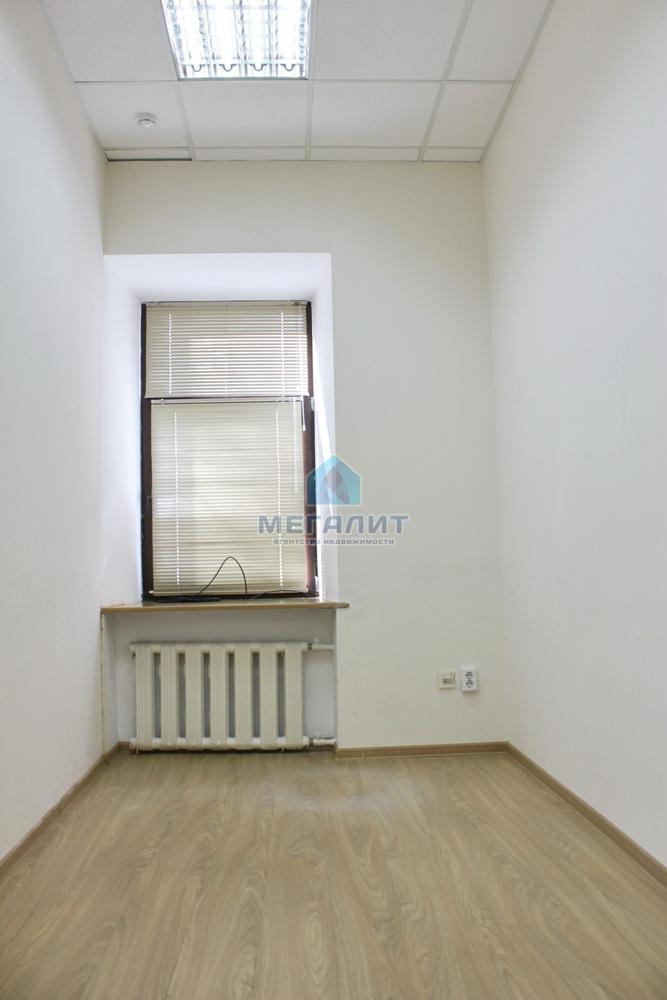 Продажа  офисно-торговые Адмиралтейская 3 к 3, 65 м² (миниатюра №5)
