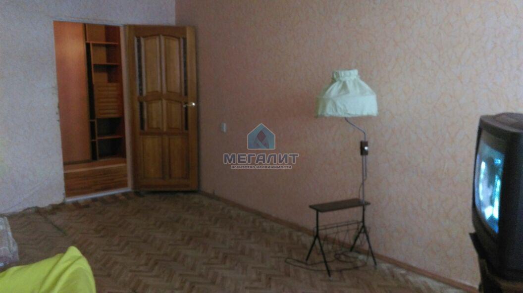 Аренда 3-к квартиры Фатыха Амирхана 15, 90 м² (миниатюра №10)