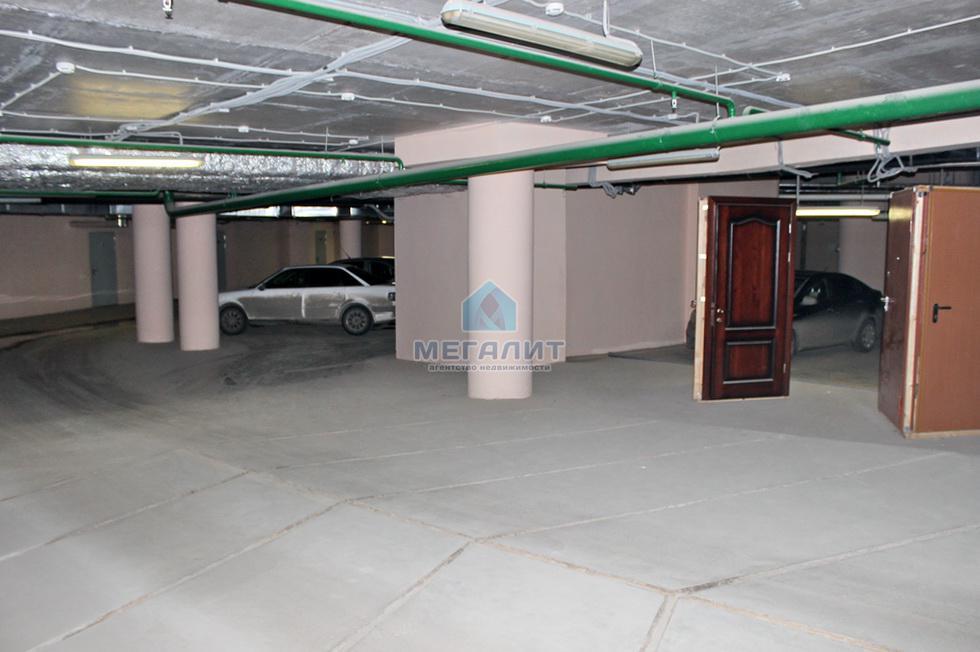 Продажа 2-к квартиры Альберта Камалеева 1, 129 м2  (миниатюра №8)