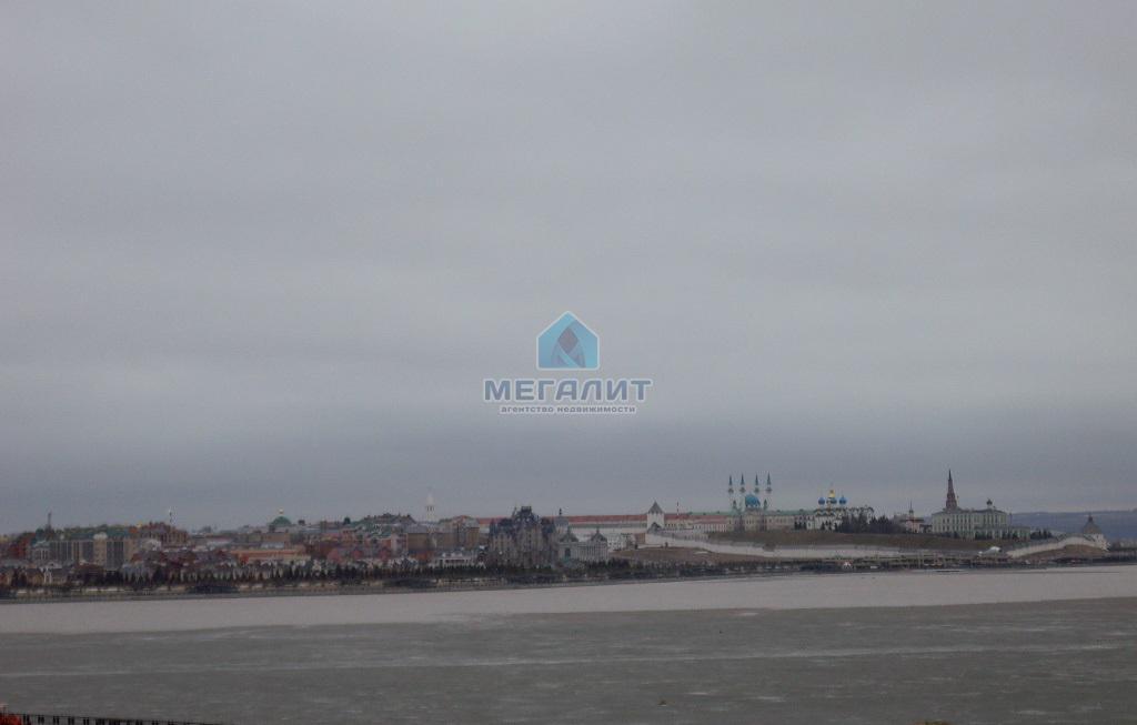 Продажа 2-к квартиры Сибгата Хакима 40, 72 м²  (миниатюра №8)