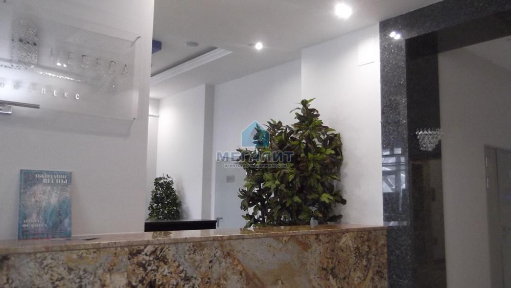 Продажа 1-к квартиры Альберта Камалеева 1, 78 м² (миниатюра №5)