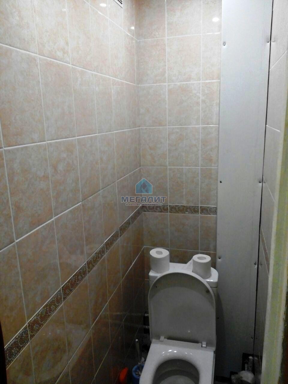 Аренда 2-к квартиры Академика Завойского 18, 63 м2  (миниатюра №4)