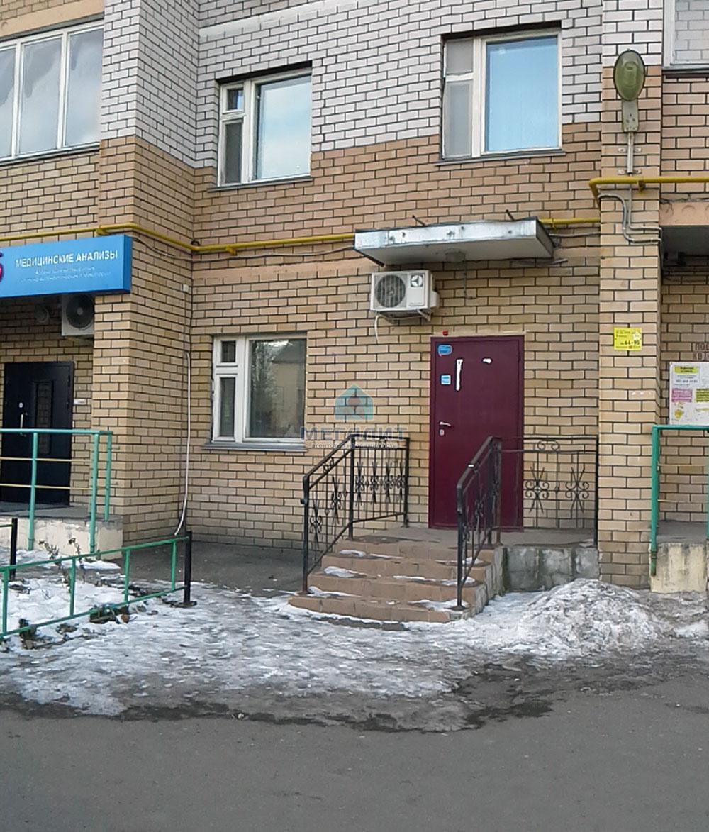Аренда  готового бизнеса Аделя Кутуя 44А