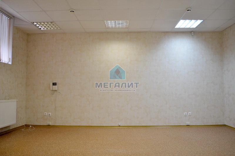 Продам помещение за 3,5 млн.рублей (миниатюра №3)