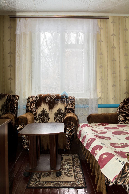 Продажа  дома Первомайская, 0.0 м² (миниатюра №6)