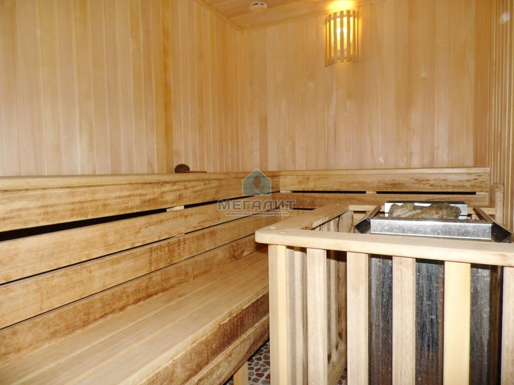Продажа  дома Уртак, 377 м² (миниатюра №13)